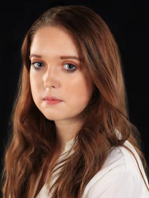 Chloe Lawson