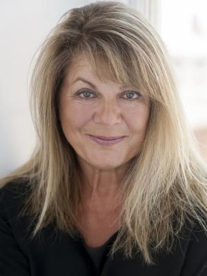 Anna Jaskolka