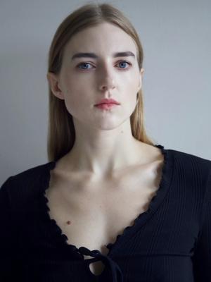 Nadia Khivrych