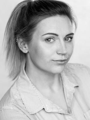 Megan Heathcote