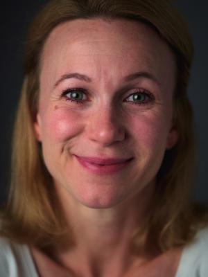 Lisa Sheerin