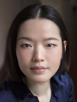 Yen Guo