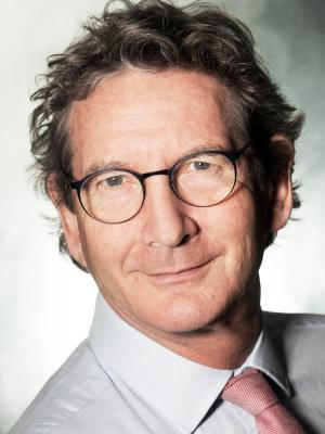 Simon Cassey