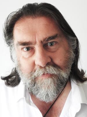Dave Barron