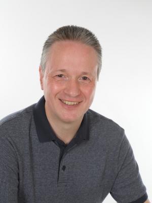 Julian Crabbe