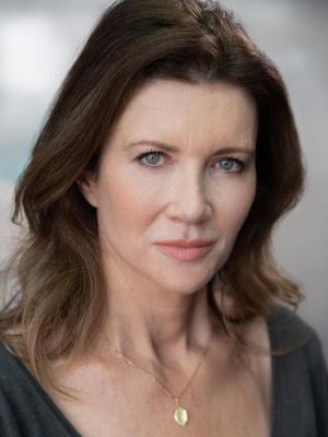 Diane Lukins