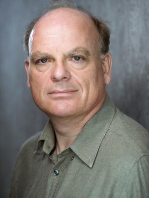 David Broughton