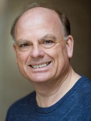 David Broughton 5
