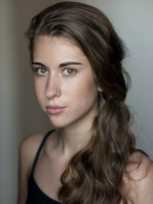 Jennifer Bardsley