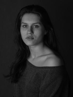 Paulina Masternak