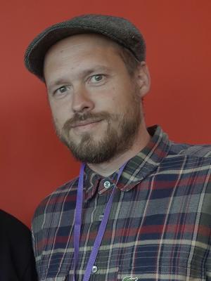 Alex Bartsch