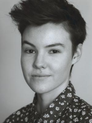 Julia Orman