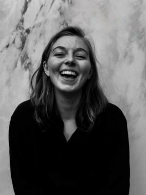 Meredith Lloyd