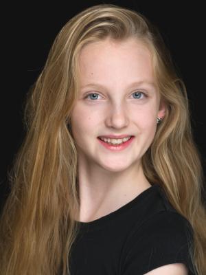Olivia Bielawska