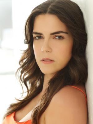 Elena Selene