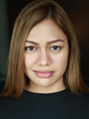 Nadine Payne