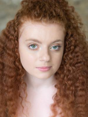 Phoebe Bridges