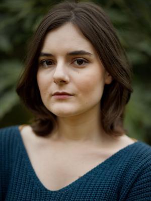 Sharon Sibyl Gatt