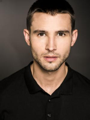 David Craig, Actor