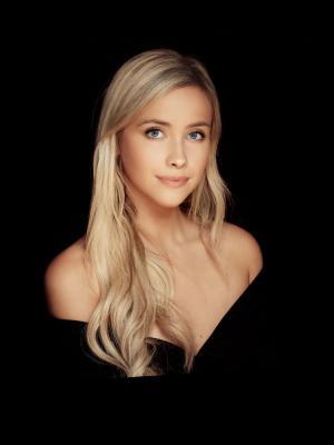 Emily Mogilner