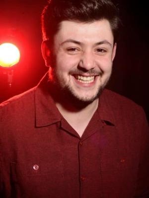 Mark Olszewski
