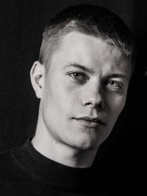 Magnus Korsaeth