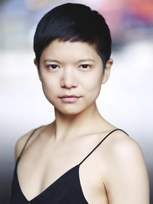 Yu Heng Li