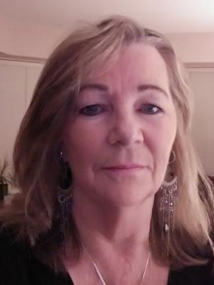 Sandra Cullum