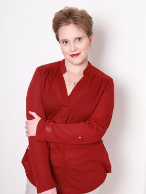 Emma Viitanen