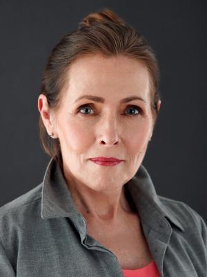 Lisa Kovack