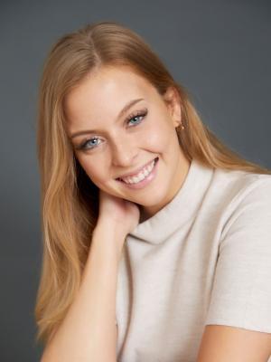 Josianne Ahern-Chiasson