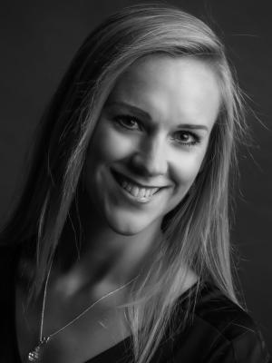 Katie Arkwright