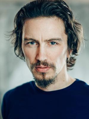 Geir Thomassen
