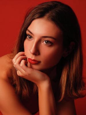 Arianna Della Longa