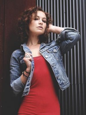 2019 Ellen Brooke Williams Headshot · By: Models Portfolio Test Shoot