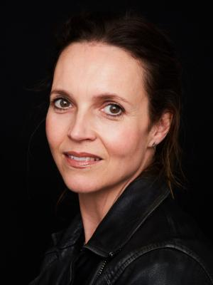 Katie Hillyer