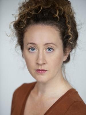 Julia Flatley