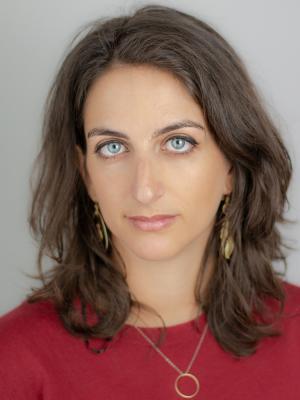 Aida Rocci