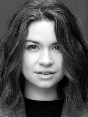 Jess Barton