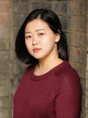 Ye Yee Yong