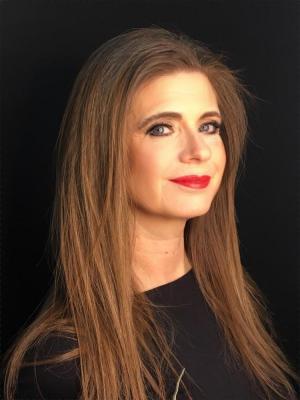 Deborah Bland, Extra