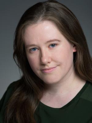 Christina Raisea Murphy