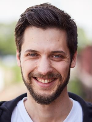 Pascal Kempa