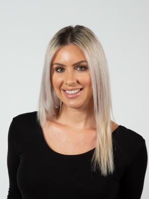 Heather Loduca