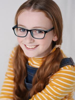Jessica Emily Venn