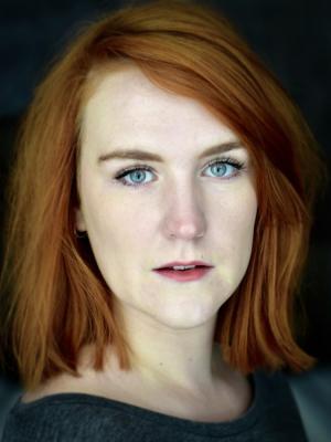 Sophie MacArthur