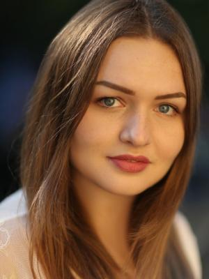 Jessica Stamp