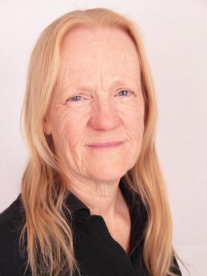 Sheila McHale
