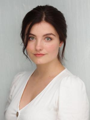 Eloise Lewis