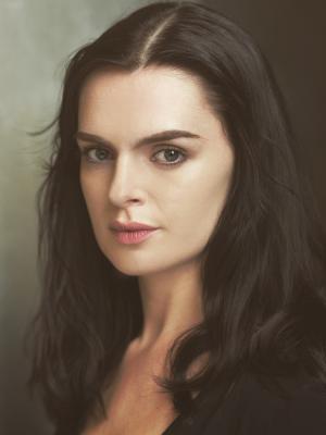 Lydia Anne Denny